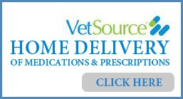 vet-source