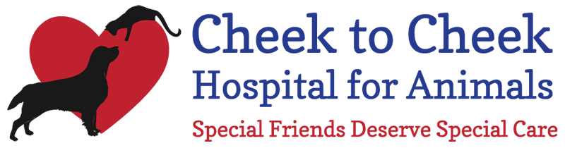 Cheek To Cheek Animal Hospital